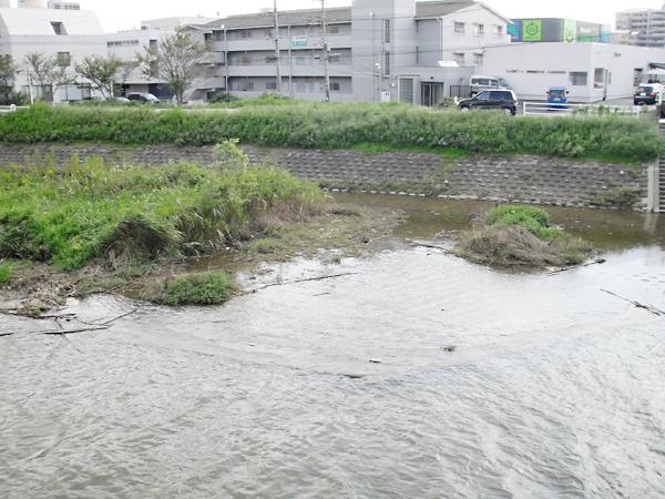 Flooding02