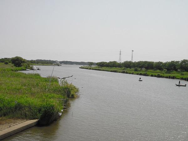 Sakuragawa_8