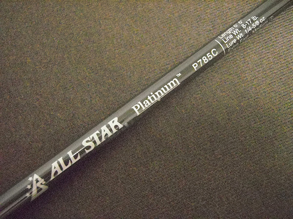 Allstar01